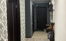 3-комнатная квартира, 64 м², 1/3 этаж, Тепличный комбинат 11 за 14 млн 〒 в Костанае