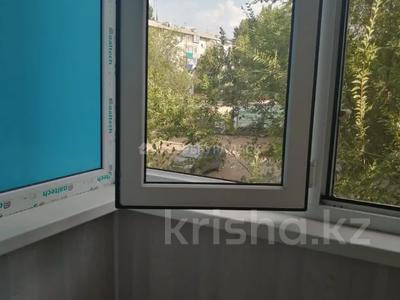 2-комнатная квартира, 47.3 м², 2/5 этаж, Ларина за 11.5 млн 〒 в Уральске