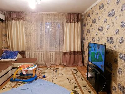 2-комнатная квартира, 49.5 м², 3/9 этаж, Красина 8/1 за 13 млн 〒 в Усть-Каменогорске — фото 6