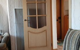 2 комнаты, 146 м², Казыбек би р-н, мкр Михайловка за 30 000 〒 в Караганде, Казыбек би р-н