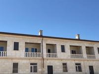 6-комнатный дом, 310 м², 21 микрорайон 50 за 40 млн 〒 в Актау