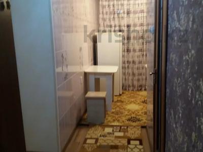 1-комнатная квартира, 32 м², 4/4 этаж посуточно, проспект Тауке хана 4 за 7 000 〒 в Шымкенте, Аль-Фарабийский р-н — фото 4