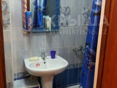 1-комнатная квартира, 32 м², 4/4 этаж посуточно, проспект Тауке хана 4 за 7 000 〒 в Шымкенте, Аль-Фарабийский р-н — фото 6