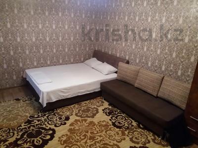 1-комнатная квартира, 32 м², 4/4 этаж посуточно, проспект Тауке хана 4 за 7 000 〒 в Шымкенте, Аль-Фарабийский р-н — фото 7