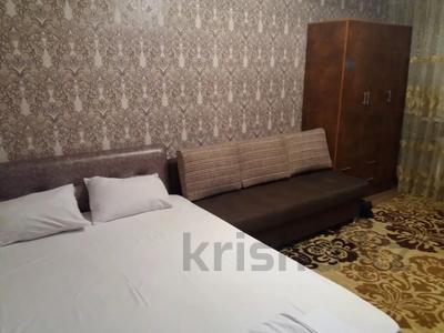 1-комнатная квартира, 32 м², 4/4 этаж посуточно, проспект Тауке хана 4 за 7 000 〒 в Шымкенте, Аль-Фарабийский р-н — фото 8