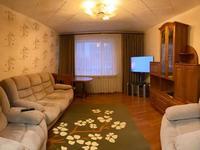3-комнатная квартира, 60 м², 5/9 этаж помесячно