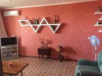 2-комнатная квартира, 50.2 м², 10/10 этаж, Алтынсарина за 8.9 млн 〒 в Актобе