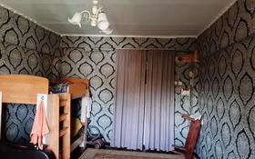 1-комнатная квартира, 33 м², 2/3 этаж, Сейфуллина 232 за 6.5 млн 〒 в Алматы, Турксибский р-н