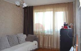 1-комнатная квартира, 35 м², 5/6 этаж, Болатбаева за 12.3 млн 〒 в Петропавловске