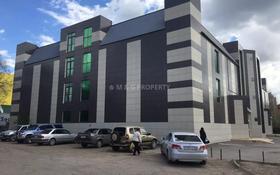 Здание, площадью 6144 м², Казыбек би за 960 млн 〒 в Караганде