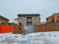 7-комнатный дом, 745 м², 12 сот., Проспект Момышулы 52/4 за 25.8 млн 〒 в Темиртау