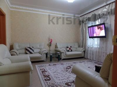 2-комнатная квартира, 55 м² посуточно, Семей за 12 000 〒
