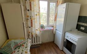 2-комнатная квартира, 41 м², 3/5 этаж, Бостаева 130 за 7.5 млн 〒 в Семее