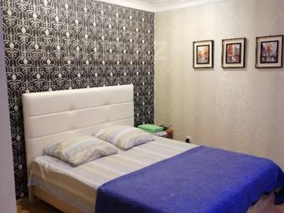 1-комнатная квартира, 39 м², 4/5 этаж по часам, Торайгырова 15 — Бектурова за 1 000 〒 в Павлодаре