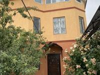 5-комнатный дом, 158 м², 3 сот.