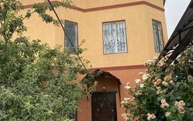 5-комнатный дом, 158 м², 3 сот., Кутузова 24 А — Желтоксан за 33 млн 〒 в Шымкенте, Енбекшинский р-н