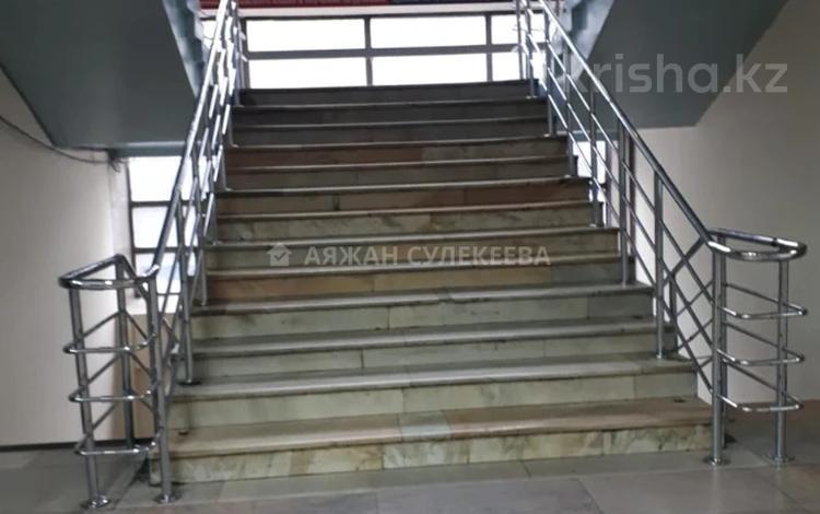 Помещение площадью 35 м², проспект Абая 52В — Байзакова за 160 000 〒 в Алматы, Бостандыкский р-н