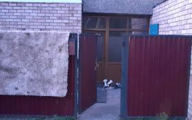 5-комнатный дом, 186 м², 15 сот., Новояузенка 41 за 15 млн 〒 в Караганде, Октябрьский р-н
