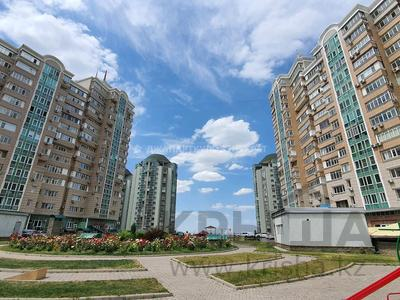 4-комнатная квартира, 130 м², 2/14 этаж, Навои 72 — Токтабаева за 70 млн 〒 в Алматы, Ауэзовский р-н — фото 2