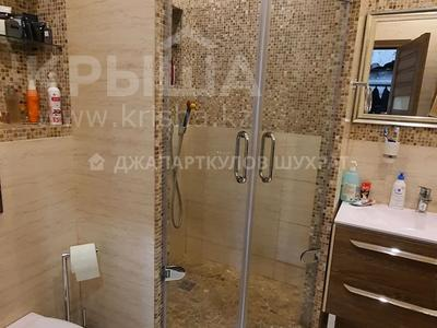 4-комнатная квартира, 130 м², 2/14 этаж, Навои 72 — Токтабаева за 70 млн 〒 в Алматы, Ауэзовский р-н — фото 14