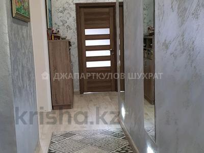 4-комнатная квартира, 130 м², 2/14 этаж, Навои 72 — Токтабаева за 70 млн 〒 в Алматы, Ауэзовский р-н — фото 15