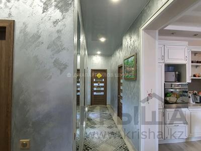 4-комнатная квартира, 130 м², 2/14 этаж, Навои 72 — Токтабаева за 70 млн 〒 в Алматы, Ауэзовский р-н — фото 16