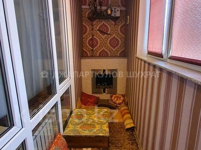 4-комнатная квартира, 130 м², 2/14 этаж, Навои 72 — Токтабаева за 70 млн 〒 в Алматы, Ауэзовский р-н — фото 18