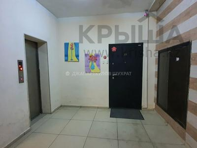 4-комнатная квартира, 130 м², 2/14 этаж, Навои 72 — Токтабаева за 70 млн 〒 в Алматы, Ауэзовский р-н — фото 27