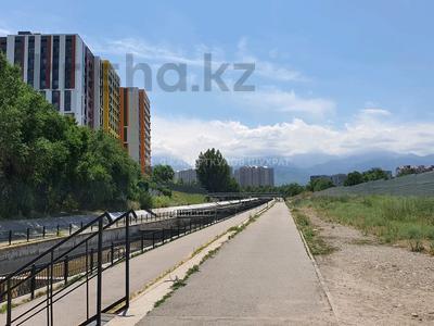 4-комнатная квартира, 130 м², 2/14 этаж, Навои 72 — Токтабаева за 70 млн 〒 в Алматы, Ауэзовский р-н — фото 5