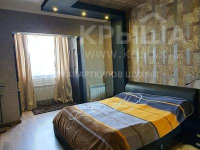 4-комнатная квартира, 130 м², 2/14 этаж, Навои 72 — Токтабаева за 70 млн 〒 в Алматы, Ауэзовский р-н — фото 7