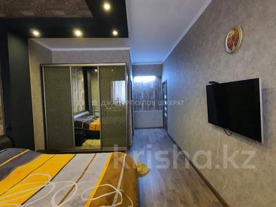 4-комнатная квартира, 130 м², 2/14 этаж, Навои 72 — Токтабаева за 70 млн 〒 в Алматы, Ауэзовский р-н — фото 8