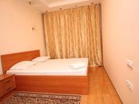 1-комнатная квартира, 75 м², 3/9 этаж посуточно