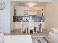 3-комнатная квартира, 117 м², 7/25 этаж на длительный срок, Туран 37/9 за 700 000 〒 в Нур-Султане (Астане)
