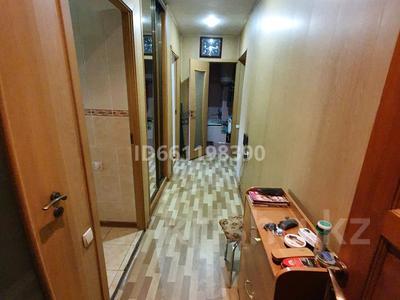 2-комнатная квартира, 55 м², 5/5 этаж, улица Кастеева 5 за 12 млн 〒 в Талгаре