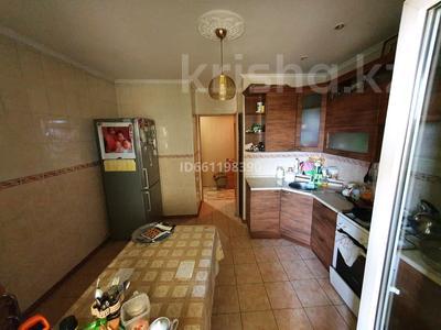 2-комнатная квартира, 55 м², 5/5 этаж, улица Кастеева 5 за 12 млн 〒 в Талгаре — фото 2