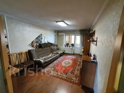 2-комнатная квартира, 55 м², 5/5 этаж, улица Кастеева 5 за 12 млн 〒 в Талгаре — фото 4