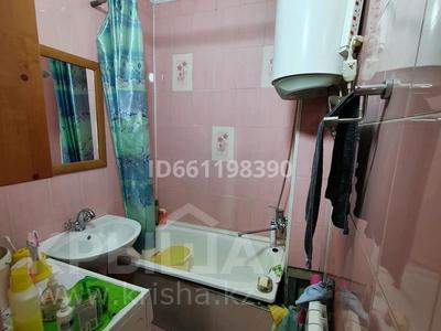 2-комнатная квартира, 55 м², 5/5 этаж, улица Кастеева 5 за 12 млн 〒 в Талгаре — фото 5