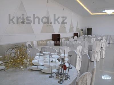 Здание, площадью 765 м², мкр Таусамалы, Мкр Таусамалы 1-50A за 332 млн 〒 в Алматы, Наурызбайский р-н — фото 12