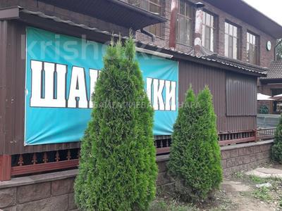 Здание, площадью 765 м², мкр Таусамалы, Мкр Таусамалы 1-50A за 332 млн 〒 в Алматы, Наурызбайский р-н — фото 18