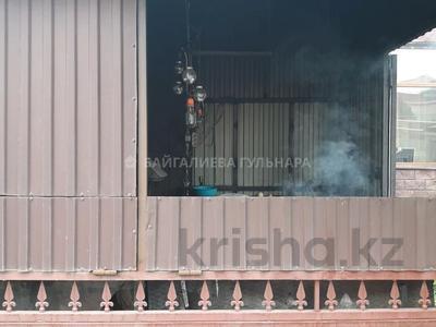 Здание, площадью 765 м², мкр Таусамалы, Мкр Таусамалы 1-50A за 332 млн 〒 в Алматы, Наурызбайский р-н — фото 19