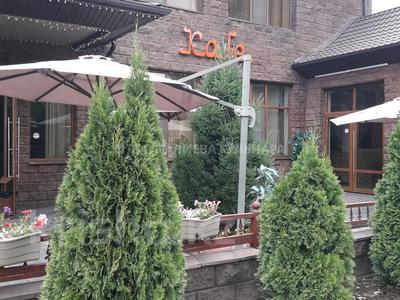 Здание, площадью 765 м², мкр Таусамалы, Мкр Таусамалы 1-50A за 332 млн 〒 в Алматы, Наурызбайский р-н — фото 24