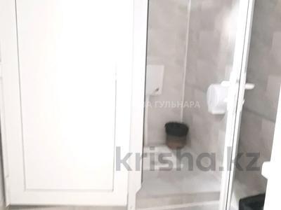 Здание, площадью 765 м², мкр Таусамалы, Мкр Таусамалы 1-50A за 332 млн 〒 в Алматы, Наурызбайский р-н — фото 25