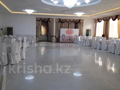 Здание, площадью 765 м², мкр Таусамалы, Мкр Таусамалы 1-50A за 332 млн 〒 в Алматы, Наурызбайский р-н — фото 7