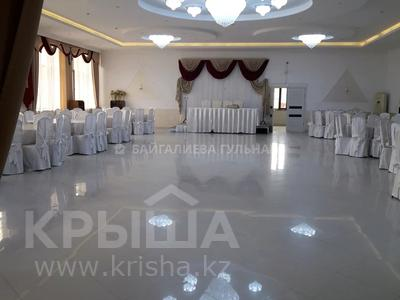 Здание, площадью 765 м², мкр Таусамалы, Мкр Таусамалы 1-50A за 332 млн 〒 в Алматы, Наурызбайский р-н — фото 31