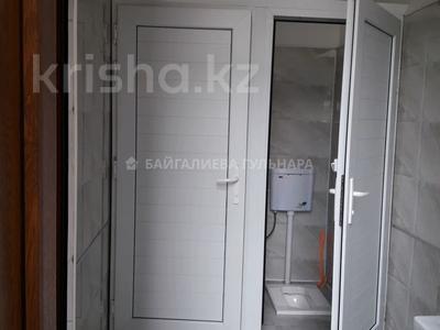 Здание, площадью 765 м², мкр Таусамалы, Мкр Таусамалы 1-50A за 332 млн 〒 в Алматы, Наурызбайский р-н — фото 39