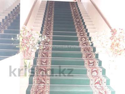 Здание, площадью 765 м², мкр Таусамалы, Мкр Таусамалы 1-50A за 332 млн 〒 в Алматы, Наурызбайский р-н — фото 34