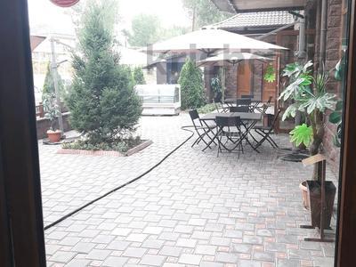 Здание, площадью 765 м², мкр Таусамалы, Мкр Таусамалы 1-50A за 332 млн 〒 в Алматы, Наурызбайский р-н — фото 2