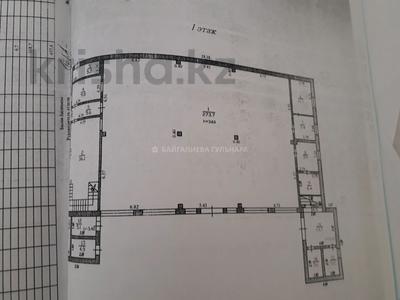 Здание, площадью 765 м², мкр Таусамалы, Мкр Таусамалы 1-50A за 332 млн 〒 в Алматы, Наурызбайский р-н — фото 47