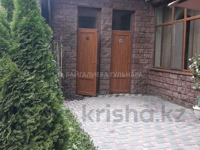 Здание, площадью 765 м², мкр Таусамалы, Мкр Таусамалы 1-50A за 332 млн 〒 в Алматы, Наурызбайский р-н — фото 35