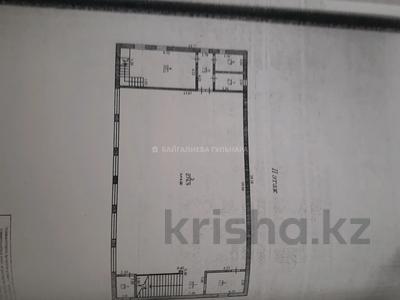 Здание, площадью 765 м², мкр Таусамалы, Мкр Таусамалы 1-50A за 332 млн 〒 в Алматы, Наурызбайский р-н — фото 46
